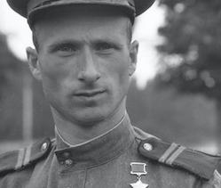 01 Meliton Kantaria 24-year-old (May 1945). Retrieved from Wikipedia