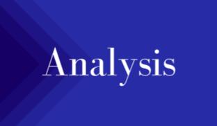 Contributions Analysis