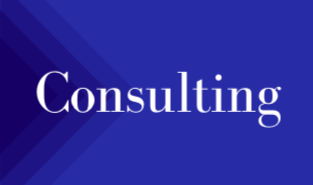 Contributions Consulting