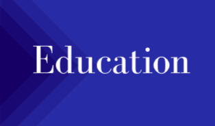 Contributions Education