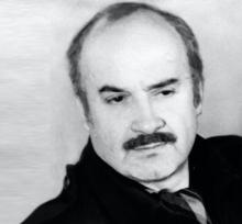 Rezo Tabukashvil (avatar)