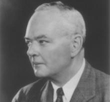 Robert Pierpont Blake