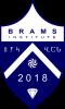 Profile picture for user BRAMS